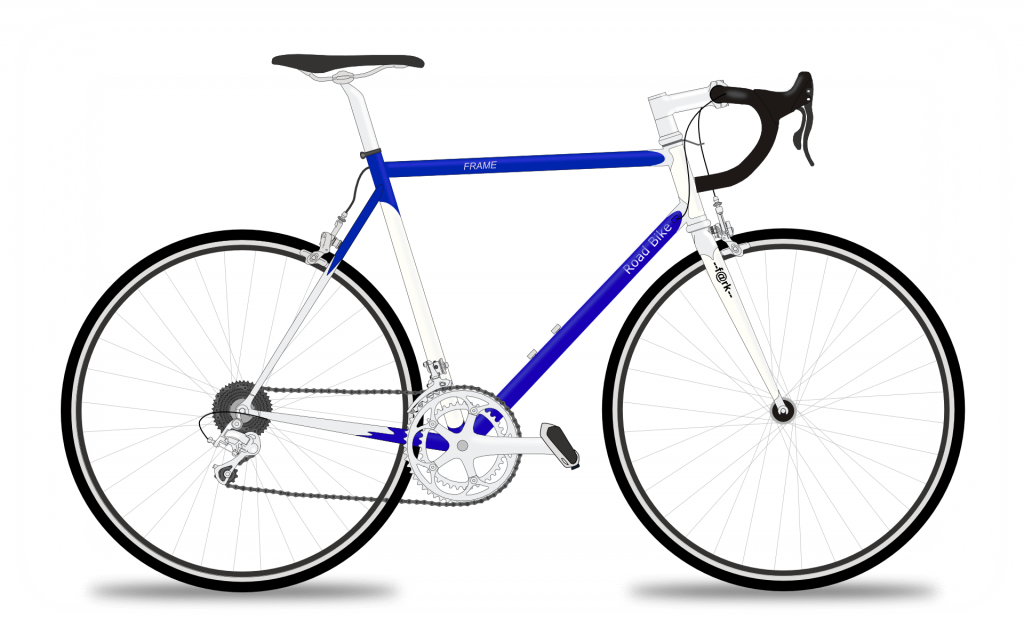 Atherton Bike Hire Atherton Tablelands