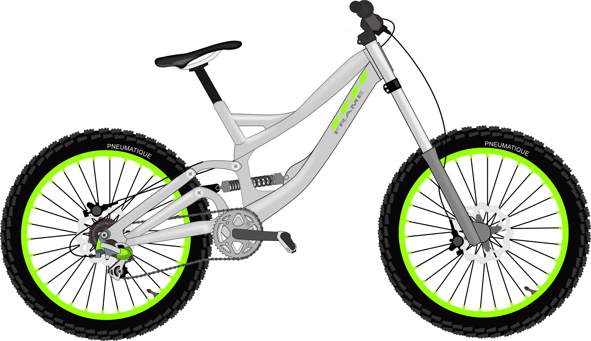 Atherton Bike Hire Atherton Tablelands 2