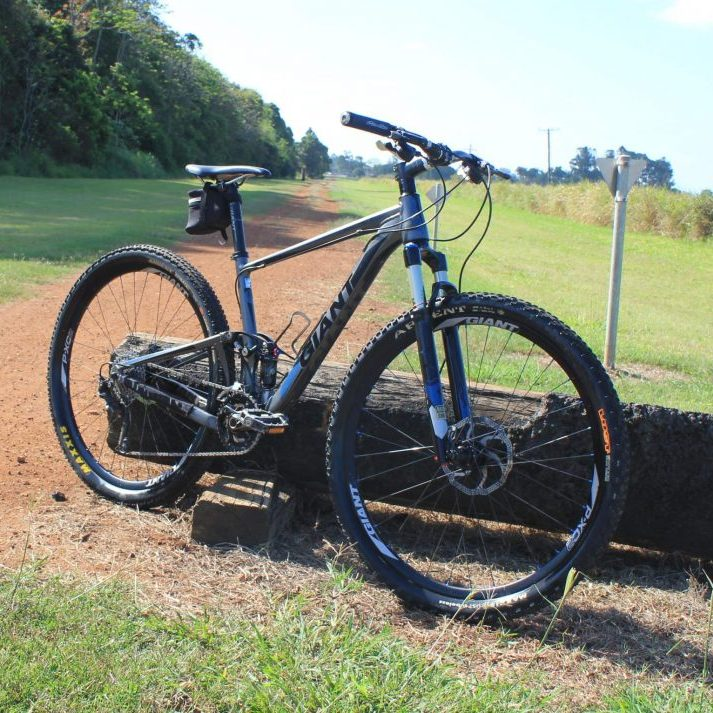 Atherton Bike Hire Atherton Tablelands Mountain Bikes and Bicycle Hire